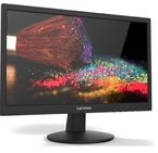 "Lenovo LI2215s 21.5"" LED 1920x1080 Monitor 16:9, 5ms, 200cd/m2, VGA (D-sub), Black (3 years warranty)"